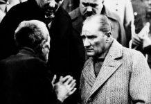 Nasıl bir Türkiye? Düz mantıkla Atatürk nefreti