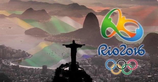 rio 2016 olimpiyatlarda türkiye