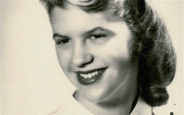 Sylvia Plath: Yaşam rüzgarının önüme savurduğu şair