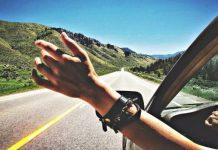 Uzun yolda yapılabilecek 5 öneri
