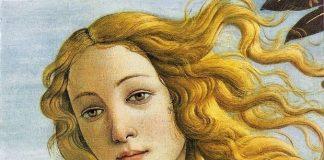 Astroloji: Venüs Başak burcunda 5 - 28 Ağustos