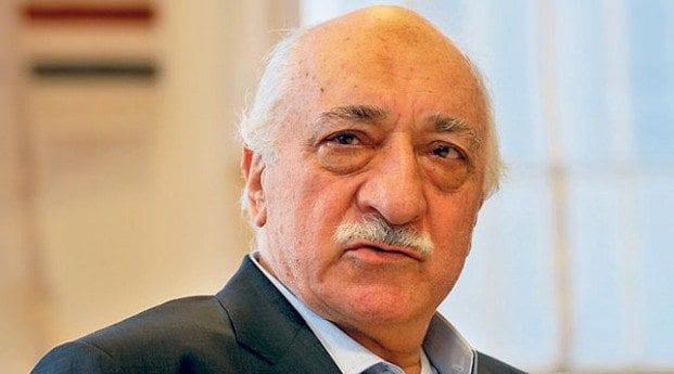 Washington Post: 'Gülen'in iade talebi darbe öncesiyle ilgili'