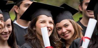 Yurtdışında eğitim için hangi ülkeler tercih ediliyor?