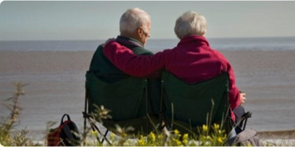 Zorunlu erken emeklilik yasası: 45 yaş altı yararlanabilecek