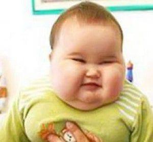 cocuklarda-obezite-kireclenmeye-sebep-oluyor