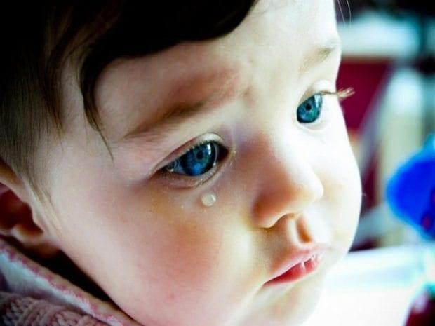 Her şeyden önce çocuk olsun ergen olsun ağlamanın, psikolojik olarak rahatlatmasının yanı sıra birçok fizyolojik faydaları da vardır.