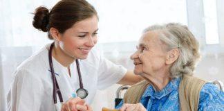 Sağlık sektörü ve kadın çalışanlar