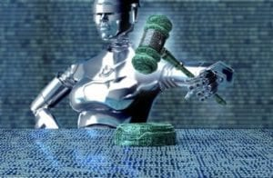 hukuki-isler-icin-robot-yazilim
