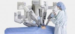 robot-cerrahi