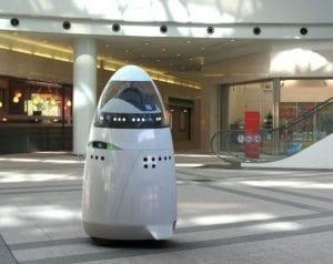 robot_guvenlik_elemani