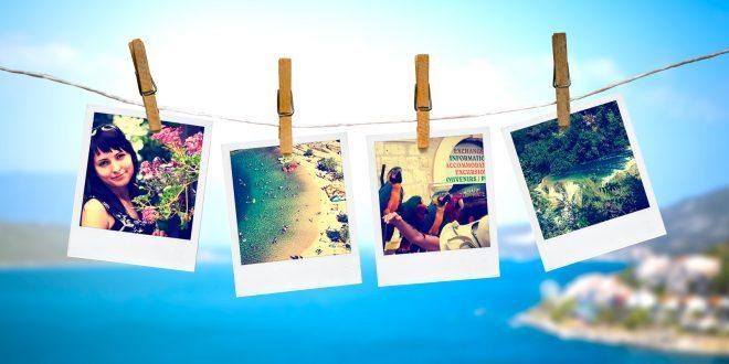 Dünyada tatilin bitmesine en çok kimler üzülüyor?