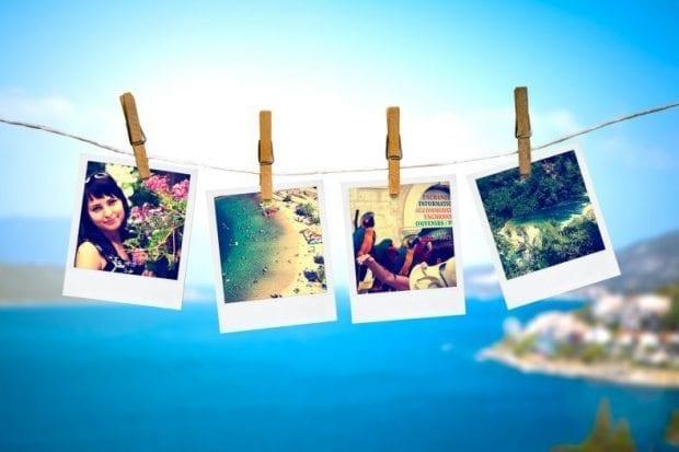 Yaz sona erdi, bayram tatili bitti, okullar açıldı, iş başı yapıldı. Peki tatil dönüşü kendini en çok can sıkıntısı yaşayan millet hangisi?