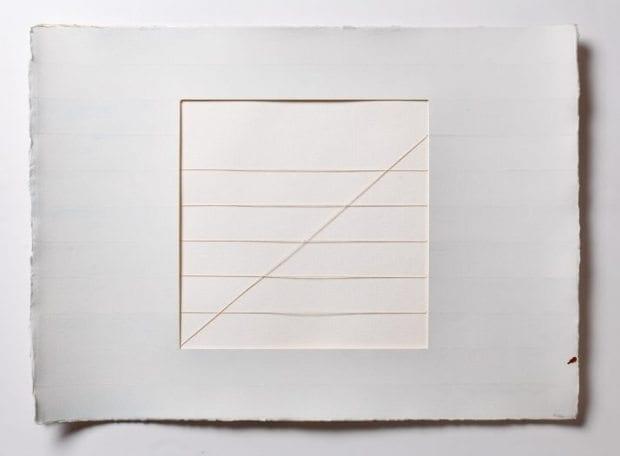 bilge-friedlaender-cizgisel-diyagonal