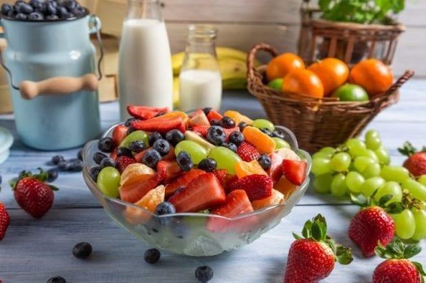 Hangi besin hangi rahatsızlığa iyi geliyor?