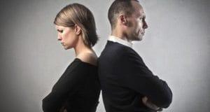evlilik-surecindeki-risklere-dikkat