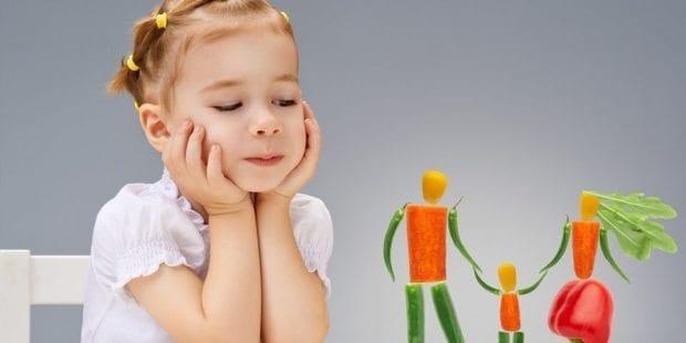 kis-mevsimine-ozel-cocuk-beslenmesi