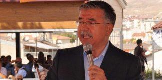 Milli Eğitim Bakanı İsmet Yılmaz: 28 bin öğretmen ile ilişik kesildi