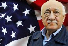 Darbe planları ile ABD AKP'yi devirmek istiyor!