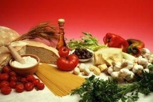 akdeniz-tipi-beslenme-mideye-iyi-geliyor