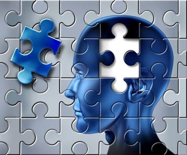 Alzheimer belirtileri neler? Sürekli unutuyorsanız dikkat!