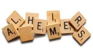 alzheimer-tedavil