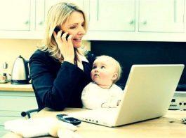 Annelere aylık 823 TL maaş: Yeni torba yasa yürürlükte