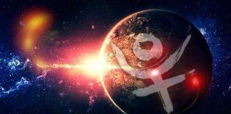 Astroloji: 26 Eylül Plüton ileri harekette - Dönüşüm hız kazanıyor!