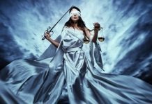 Astroloji: Bal böceği - Tavus kuşu ve Jüpiter Terazi