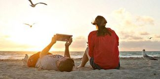 Astroloji: Balık gibi tutuluyoruz