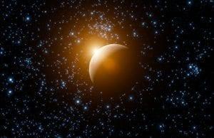 astroloji-burclar-ay-tutulmasi-gokyuzu