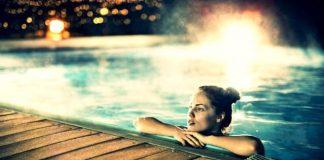 Astroloji: Jüpiter Terazi burcunda: Hangi burçlar nasıl etkilenecek?
