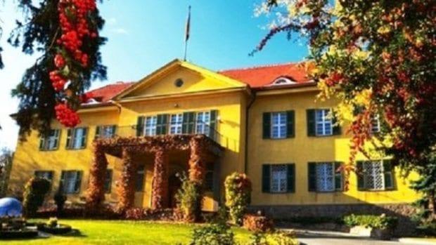 Bild: Almanya, Türkiye'deki temsilciliklerini geçici olarak kapadı