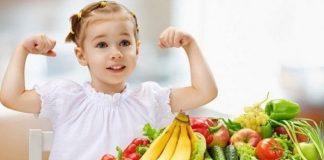 Çocuğunuzu sonbaharda hastalıklardan nasıl korursunuz?