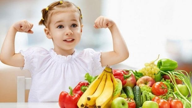 cocuklarda-dogru-beslenme