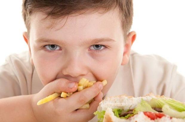 cocuklarda-obezite-kireclenme-sebebi