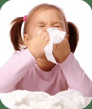 cocuklarda-ust-solunum-yolu-enfeksiyonlari
