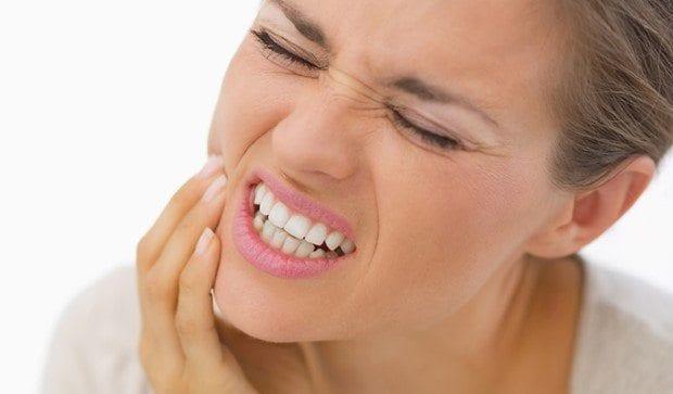 Diş sıkma neden kaynaklanır? Tedavi yöntemleri nelerdir?