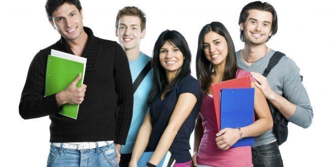Dikey geçiş yapacak yüksek okul ve ön lisans öğrencilerine tavsiyeler