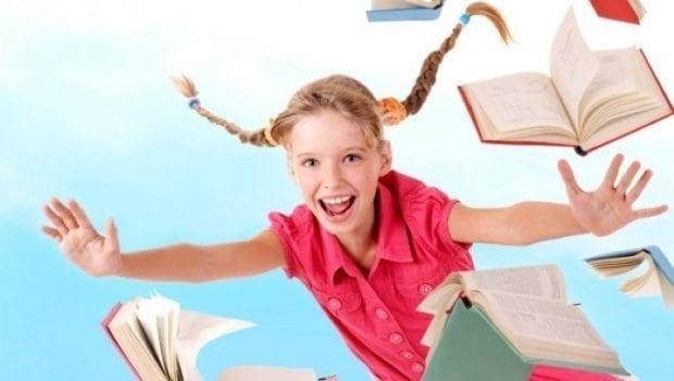 Dikkat eksikliği nedir? Çocuğun okul başarısını etkiler mi?