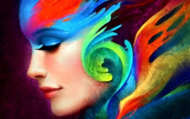 Dış güzellik mi iç güzellik mi? Türk kadınları, dünyada dış güzelliğe önem veren ülkeler arasında ilk sırada yer alıyor...