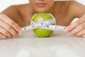 diyet-icin-saglikli-beslenme