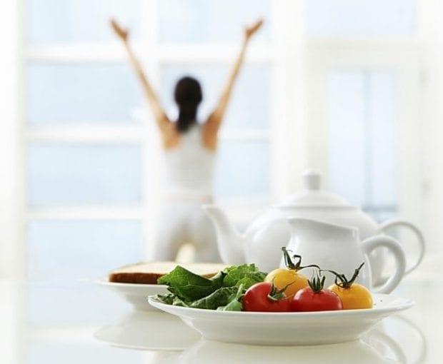 diyet-yaparken-sagliginiza-dikkat