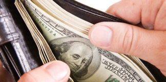 Doların Moody's'e ilk tepkisi ne kadar?