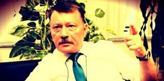 15 Temmuz günü ilk kalkışmayı haber veren emekli Albay Hasan Atilla Uğur, 'üst akıl' destekli yeni bir darbe hazırlığına ilişkin çarpıcı iddialar ortaya attı.