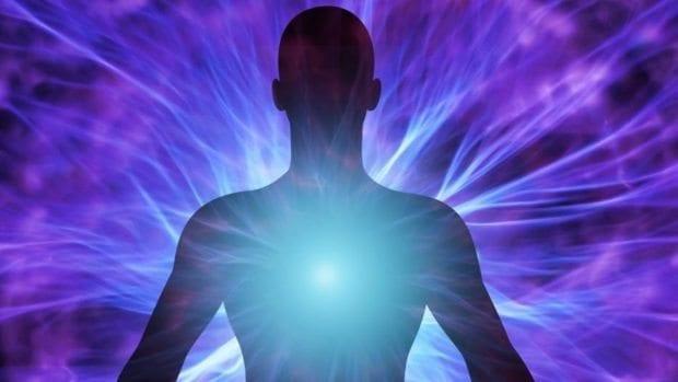 Hedeflerimize nasıl ruh, anlam ve ortaklık katabiliriz?