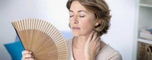 erken-menopoz-belirtileri-nelerdir