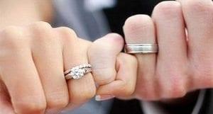 evlilik-oncesi-anlasmak