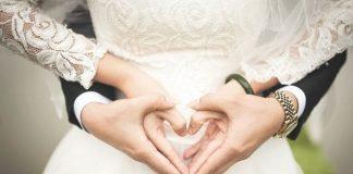 evlenmeden önce