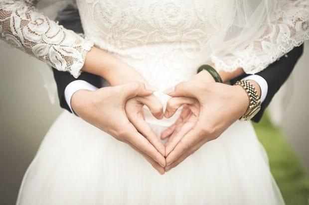 evlilikten-once-sorulmasi-gereken