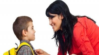 okul fobisi-ailenin önemi